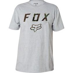Fox - Men's Cyanide Squad T-Shirt
