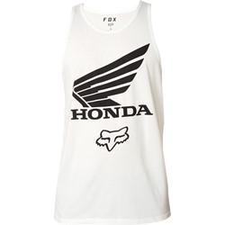 Fox - Men's Fox Honda Premium Tank Top