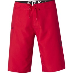 Fox - Men's Overhead Boardshorts