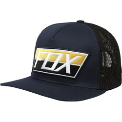 Fox - Men's Hellbent 110 Snapback Hat