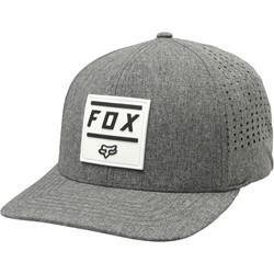 Fox - Men's Listless Flexfit Hat