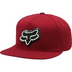 Fox - Men's Ingratiate Snapback Hat
