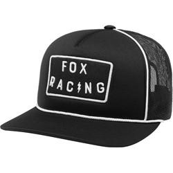 Fox - Junior's Bolt Trucker Hat
