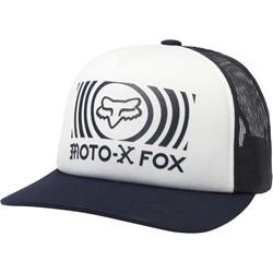 Fox - Junior's Good Timer Trucker Hat
