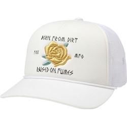Fox - Junior's Rosey Trucker Hat