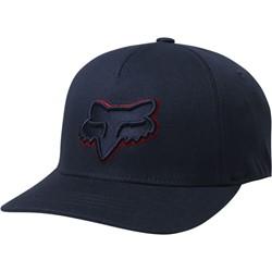 Fox - Kid's Kids Epicycle 110 Snapback Hat