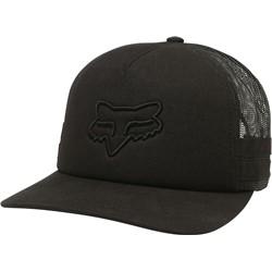 Fox - Junior's Head Trik Trucker Hat
