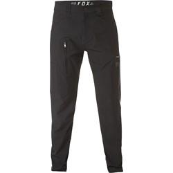 Fox - Men's Redplate Tech Cargo Pants