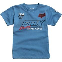 Fox - Kid's Kids Flection T-Shirt