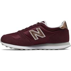 New Balance - Womens 70s Running WL311 Shoes