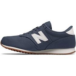 New Balance - Womens 70s Running WL420 Shoes