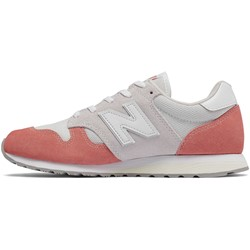 New Balance - Womens 70s Running WL520 Shoes