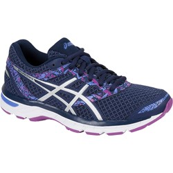 ASICS - Womens Gel-Excite 4 (D) Shoes