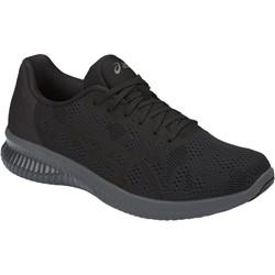 ASICS - Mens Gel-Kenun Mx Shoes