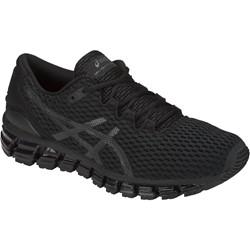 ASICS - Mens Gel-Quantum 360 Shift Mx Shoes