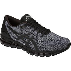 ASICS - Mens Gel-Quantum 360 Knit Shoes
