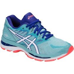 ASICS - Womens Gel-Nimbus® 20 Shoes