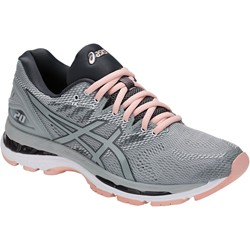 ASICS - Womens Gel-Nimbus® 20 Shoes