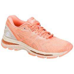 ASICS - Womens Gel-Nimbus® 20 Sp Shoes