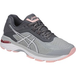 ASICS - Womens Gt-2000 6 Shoes
