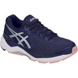 ASICS - Womens Gel-Foundation® 13 Shoes