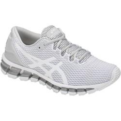 ASICS - Womens Gel-Quantum 360 Shift Mx Shoes