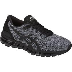 ASICS - Womens Gel-Quantum 360 Knit Shoes