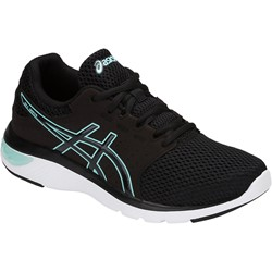 ASICS - Womens Gel-Moya Shoes