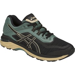 ASICS - Mens Gt-2000 6 Trail Shoes
