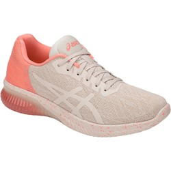 ASICS - Womens Gel-Kenun Mx Sp Shoes