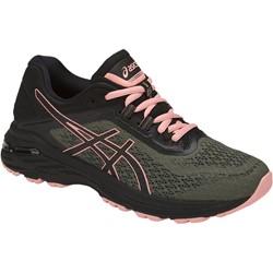 ASICS - Womens Gt-2000 6 Trail Shoes