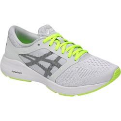 ASICS - Womens Roadhawk Ff Shoes
