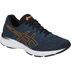 ASICS - Mens Gel-Exalt 4 Shoes