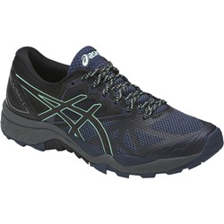 ASICS - Womens Gel-Fujitrabuco 6 Shoes