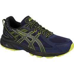 ASICS - Mens Gel-Venture® 6 (4E) Shoes