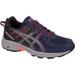 ASICS - Womens Gel-Venture® 6 Shoes