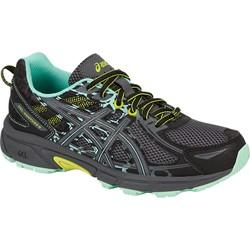 ASICS - Womens Gel-Venture® 6 (D) Shoes