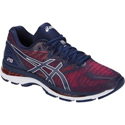 ASICS - Mens Gel-Nimbus® 20 Shoes