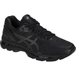 ASICS - Mens Gel-Nimbus® 20 Shoes