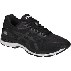 ASICS - Mens Gel-Nimbus® 20 (2E) Shoes