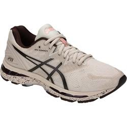 ASICS - Mens Gel-Nimbus® 20 Sp Shoes