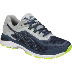 ASICS - Mens Gt-2000 6 Shoes