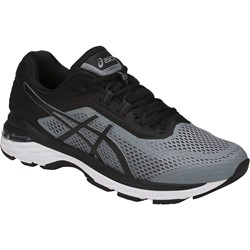 ASICS - Mens Gt-2000 6 (4E) Shoes
