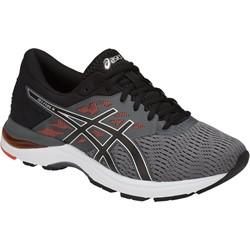 ASICS - Mens Gel-Flux 5 Shoes