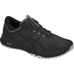ASICS - Mens Alpine Xt Shoes