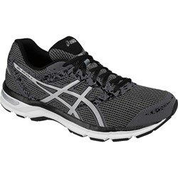 ASICS - Mens Gel-Excite 4 Shoes