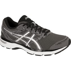 ASICS - Mens Gel-Excite 4 (4E) Shoes