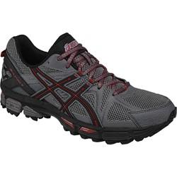 ASICS - Mens Gel-Kahana® 8 Shoes