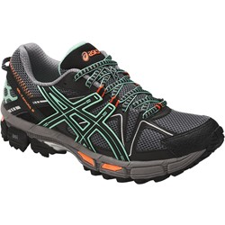 ASICS - Womens Gel-Kahana 8 Shoes
