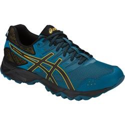 ASICS - Mens Gel-Sonoma 3 Shoes